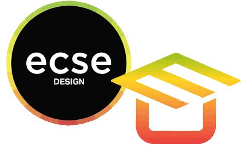 ECSE Diseño WiFi