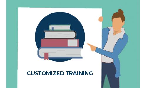 Wifi-ekahau-customized-training