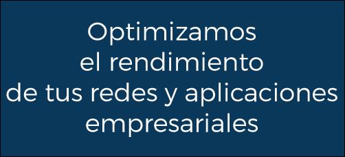 Ayscom-optimiza-el-rendimiento-de-tus-redes