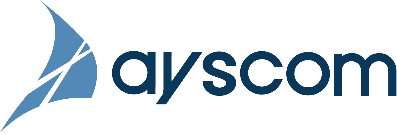 Logo_Ayscom