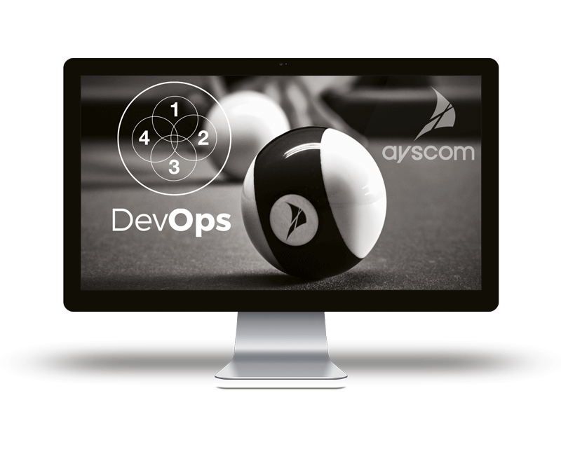 ayscom-devops-automatizacion
