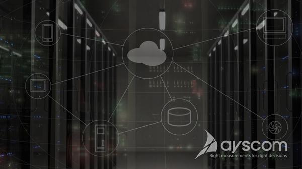 ayscom-devops-capacidades-infraestructura