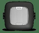 Ekahau Sidekick - WiFi
