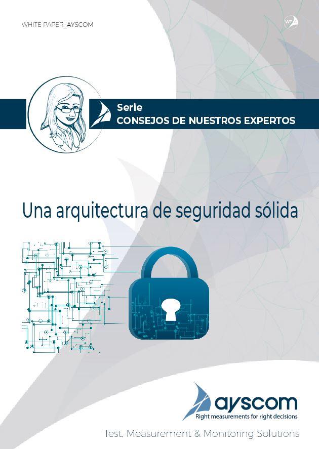Seguridad Inline