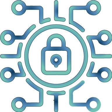 Seguridad ante DDoS