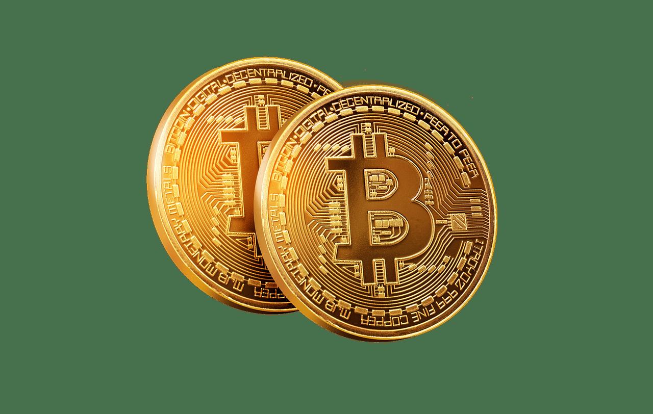 bitcoin-DDoS