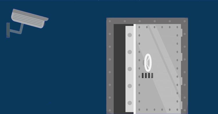 Ciberseguridad_Caja-Fuerte'