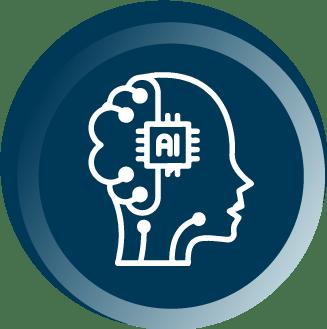 Ciberseguridad_Inteligencia-artificial