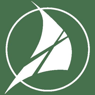 ayscom-SOLUCIONES Y SERVICIOS