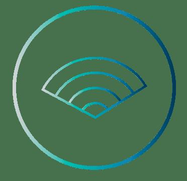 SOLUCIONES-SERVICIOS-AYSCOM