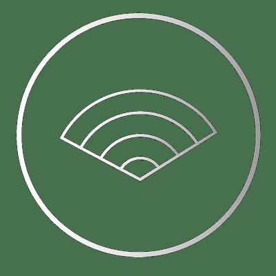 servicios-ayscom-redes y sistemas