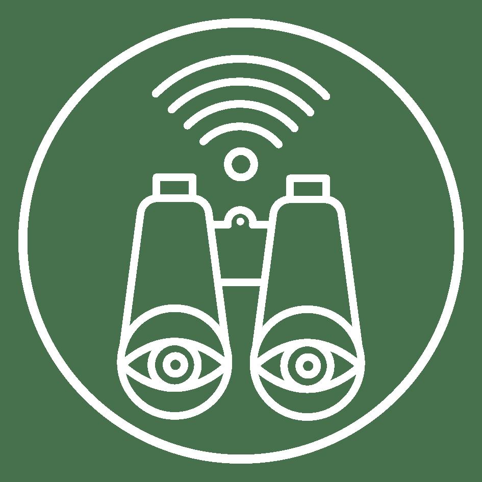 VISIBILIDAD-RED-AYSCOM