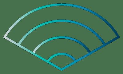 SERVICIOS-SOLUCIONES-AYSCOM