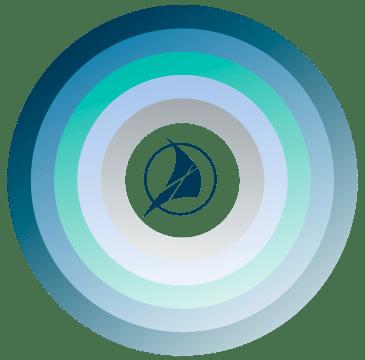 mide-testea-monitoriza-asegura-optimiza-ayscom