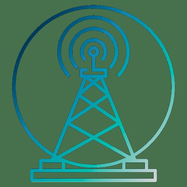 PLANIFICACION-WIFI-AYSCOM