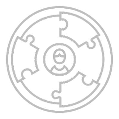 AMBIENTE-TRABAJO-AYSCOM