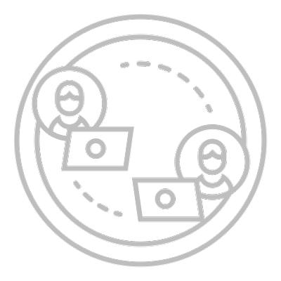 FLEXIBILIDAD-TRABAJO-AYSCOM
