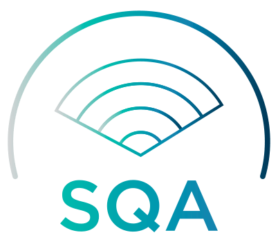 aseguramiento de calidad software SQA