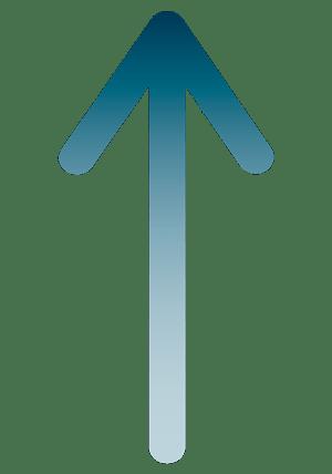 AYSCOM-MENÚ