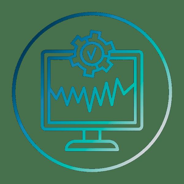 SQA-APLICATION-PERFORMANCE-MANAGEMENT-AYSCOM