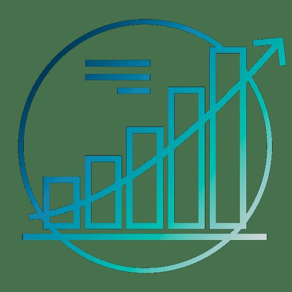 SQA-OPTIMIZACION-SISTEMAS-AYSCOM