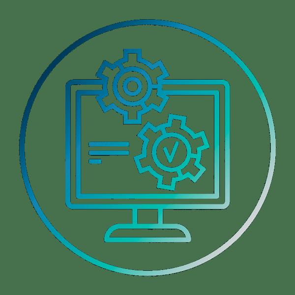 TESTING-FUNCIONAL-AYSCOM