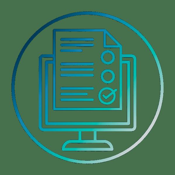 TESTING-SOFTWATE-AYSCOM