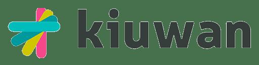 kiuwan-calidad-codigo-ayscom
